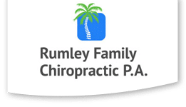 Chiropractic Winter Park FL Rumley Family Chiropractic P.A.