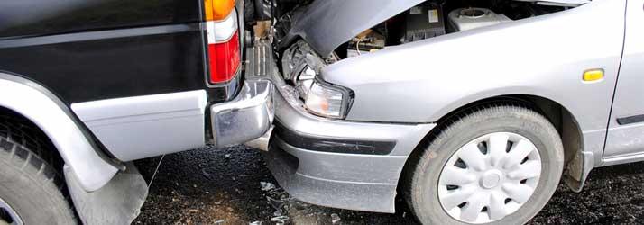 Chiropractic Winter Park FL Auto Accident